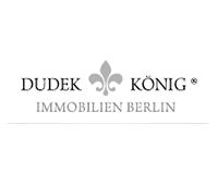 Dudek & König Immobilien
