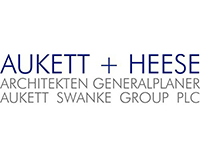 Aukett + Heese