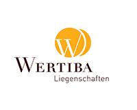 Wertiba