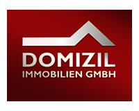 Immobilien Domizil