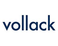 Vollack Logo